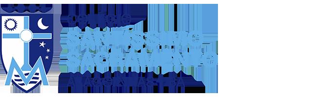 Logomarca-Colegio-Santissimo