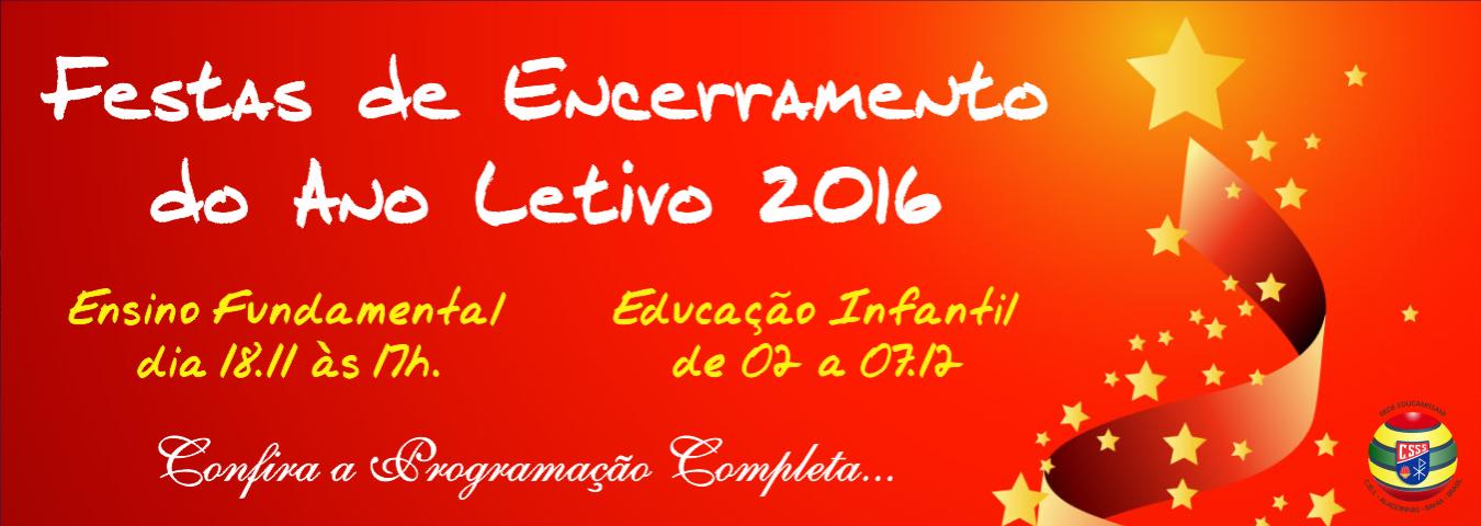 festasdeencerramento2016